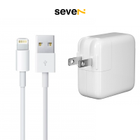bộ 10W apple