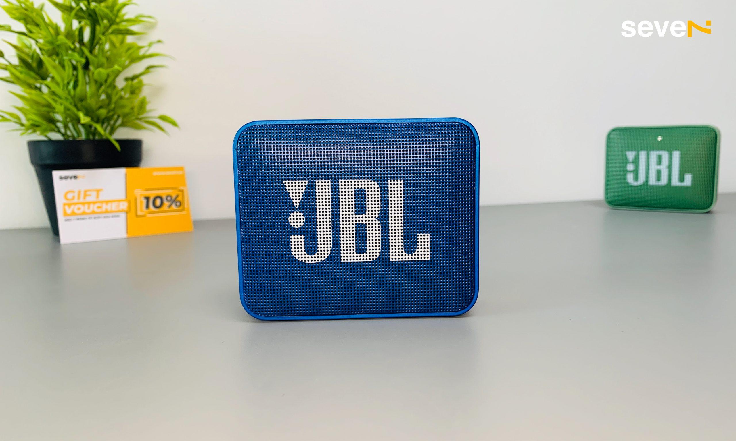 Loa JBL
