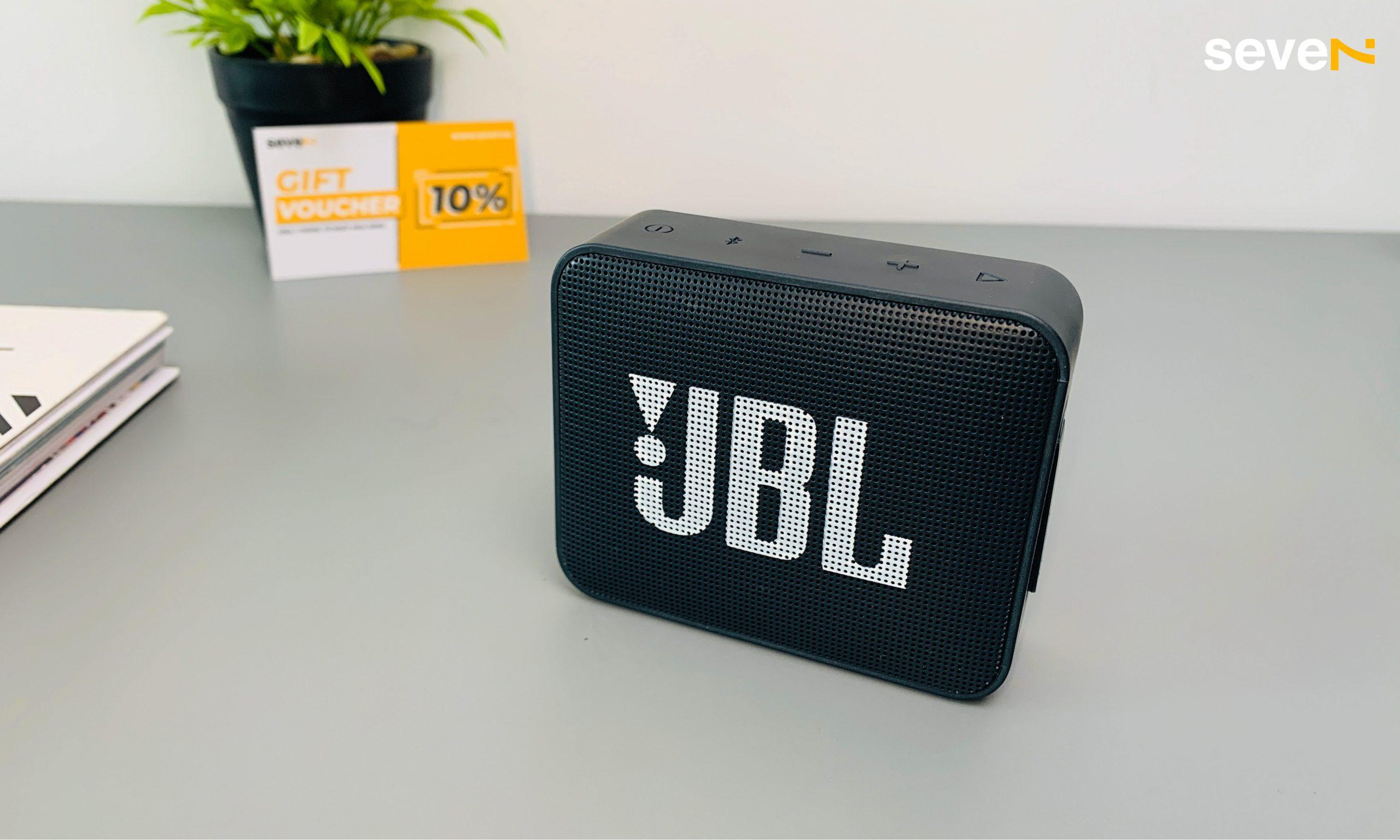 JBL bluetooth go 2
