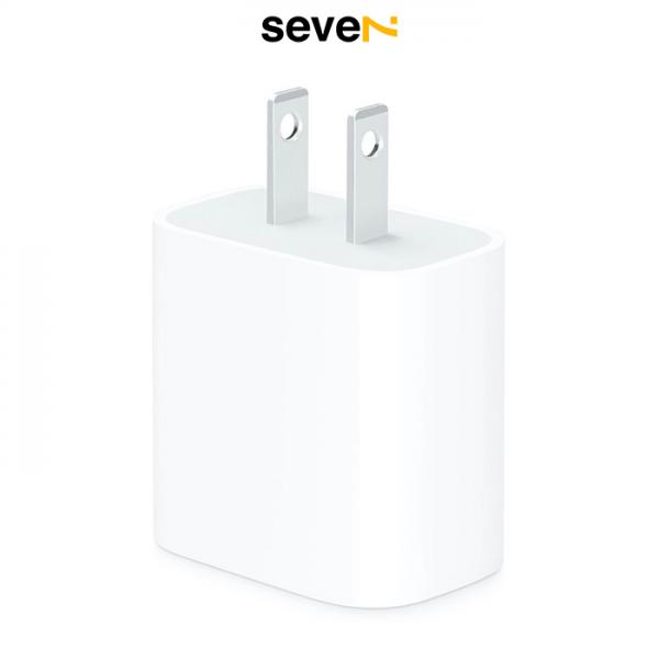 Củ sạc 20W Apple